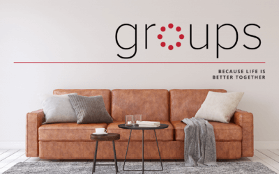 Semester Groups – A Better Approach to Groups